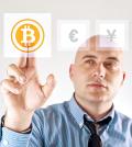 Bitcoin Entrepreneurs