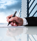 Which Legal Entity Is Right For YOU: Sole Proprietorship, Limited Liability Company or Corporation