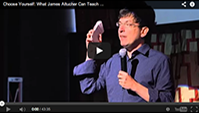 What James Altucher Can Teach You About Starting A Business