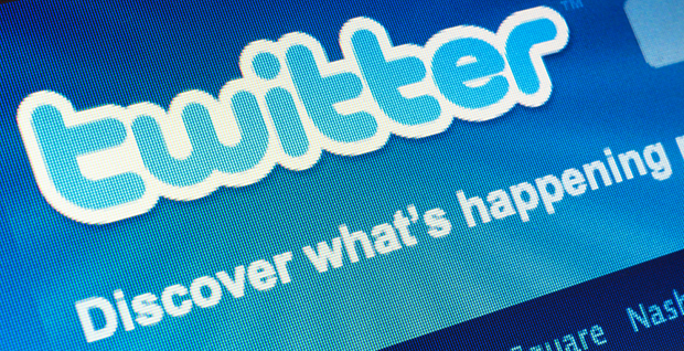 30 Fast and Effective Ways to Raise Your Engagement on Twitter