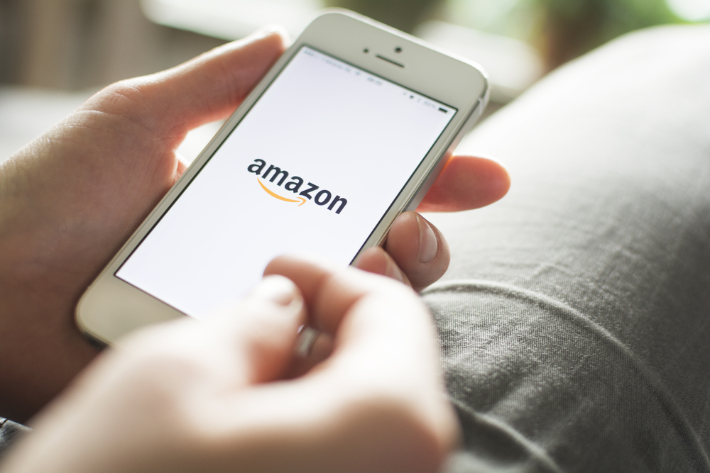 3 Free Ways Amazon Can Help You Get Massive Growth