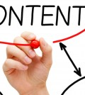 Content: The Ultimate Growth Hack Tool With Three Highly Valuable Pieces