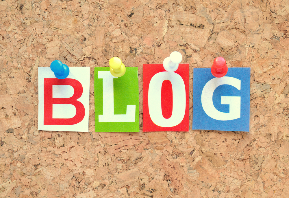 Know People? Use Guest Posts To Growth Hack
