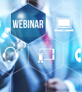 Leveraging The Live Webinar For Quick Growth