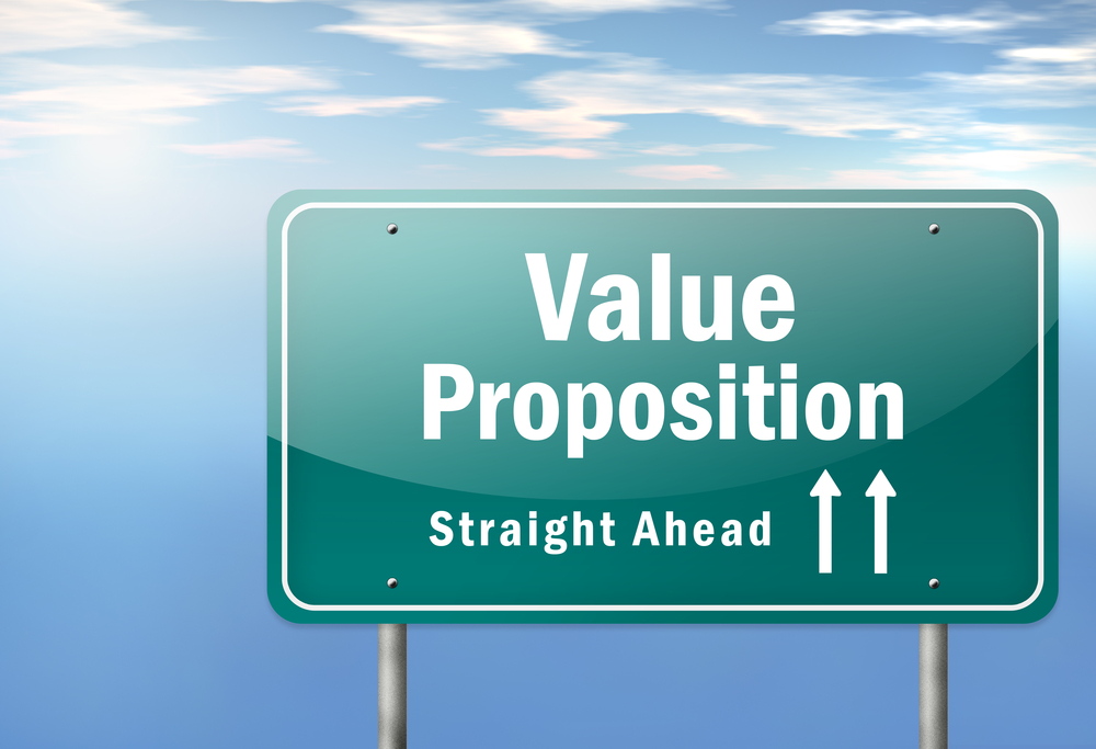How To Growth Hack A Value Proposition When Your Offering Isn't Unique