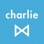 charlieapp