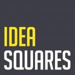 ideasquares