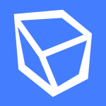 namebox