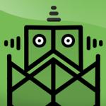 pagoda box