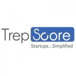 trepscore logo