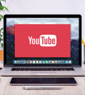 The Ultimate Guide to Starting a YouTube Channel for Beginners